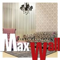 Обои MaxWall