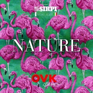 Обои SIRPI Nature